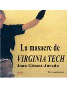 audiolibros_la_masacre_de_virginia_tech