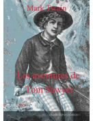audiolibros_les_aventures_de_tom_sawyer